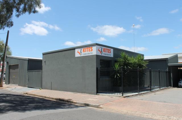 2A Gladys Street, CLARENCE GARDENS SA, 5039