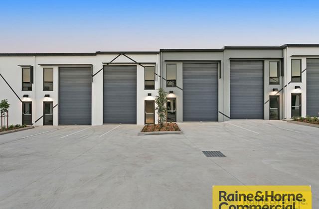 31/344 Bilsen Road, GEEBUNG QLD, 4034