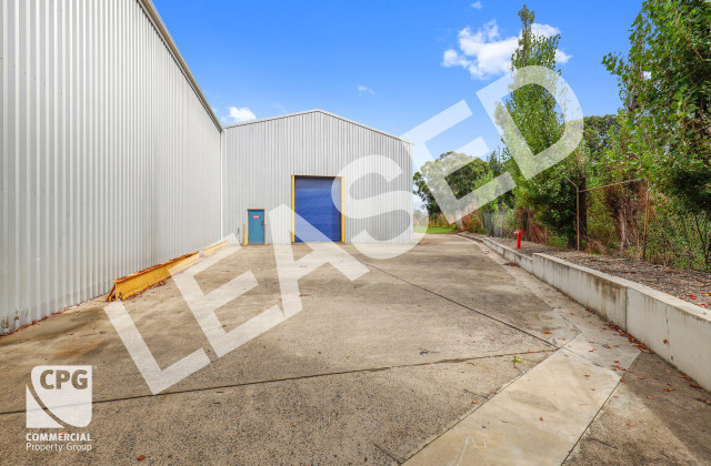 C1 & C2/23-25 Princes Road East, AUBURN NSW, 2144