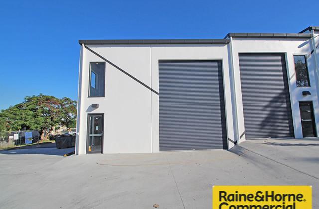 43/344 Bilsen Road, GEEBUNG QLD, 4034