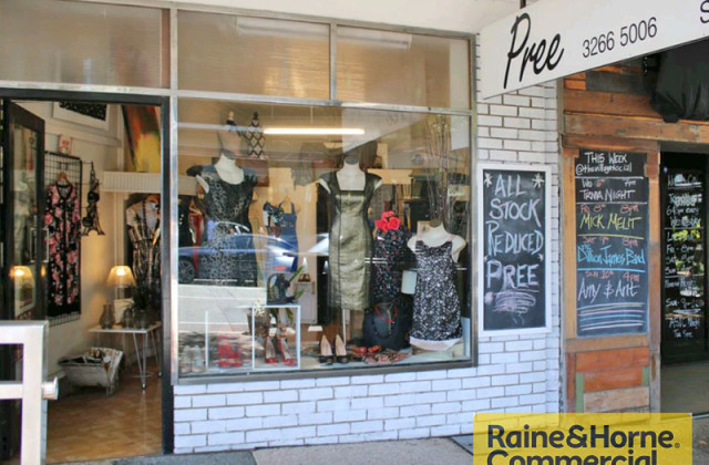 1/1186 Sandgate Road, NUNDAH QLD, 4012