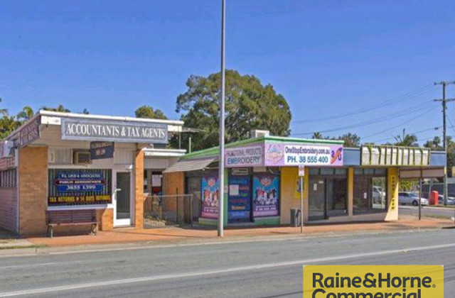 C/8 Grays Road, GAYTHORNE QLD, 4051