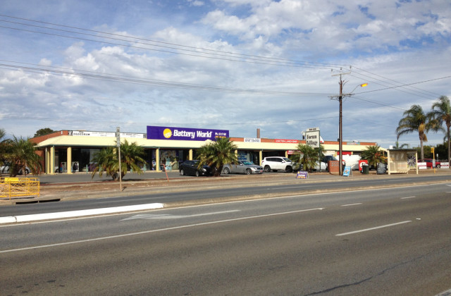 Shop 2, 1048 Grand Junction Road, HOLDEN HILL SA, 5088