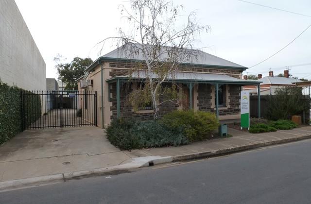 14 Lowe Street, THEBARTON SA, 5031