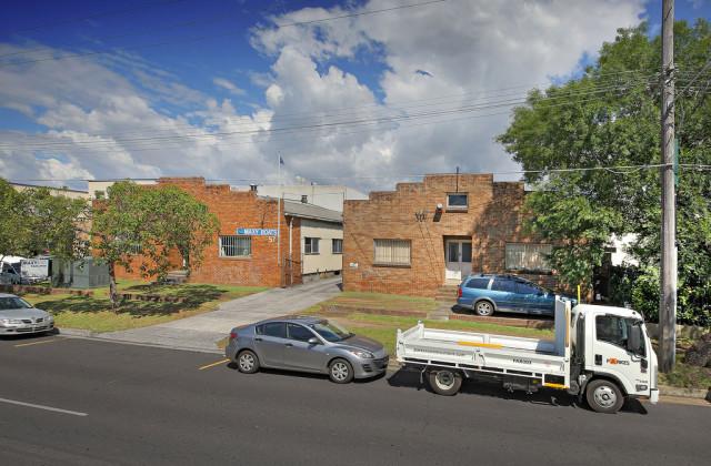 55 Cawarra Road, CARINGBAH NSW, 2229