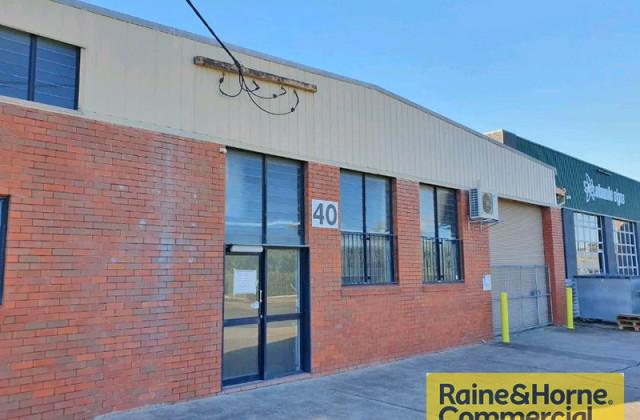 40 Basalt Street, GEEBUNG QLD, 4034
