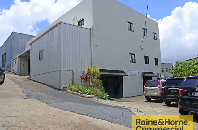 14 Tait Street, KELVIN GROVE QLD, 4059