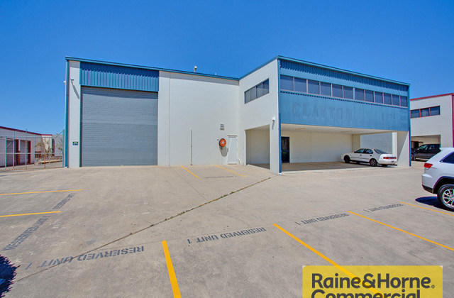 75 Kremzow Road, BRENDALE QLD, 4500