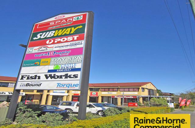 359 Gympie Road, KEDRON QLD, 4031