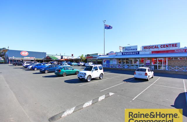 18 Kremzow Road, BRENDALE QLD, 4500