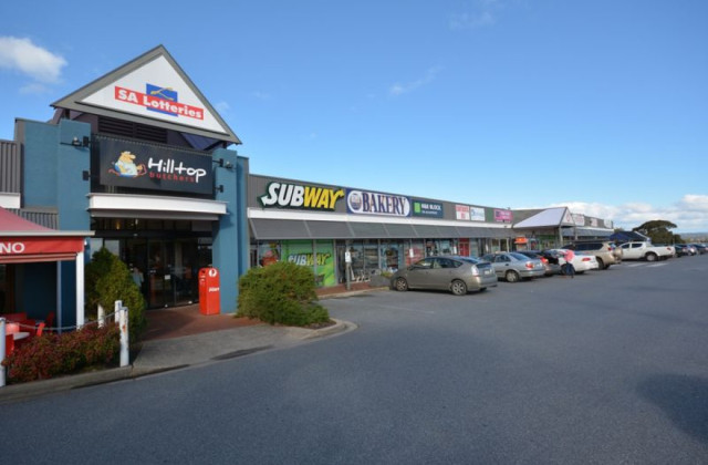 Shops 22 & 23, 93 Main South Road, O'HALLORAN HILL SA, 5158
