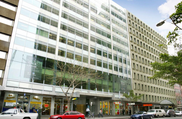 Suite 306/50 Clarence Street, SYDNEY NSW, 2000