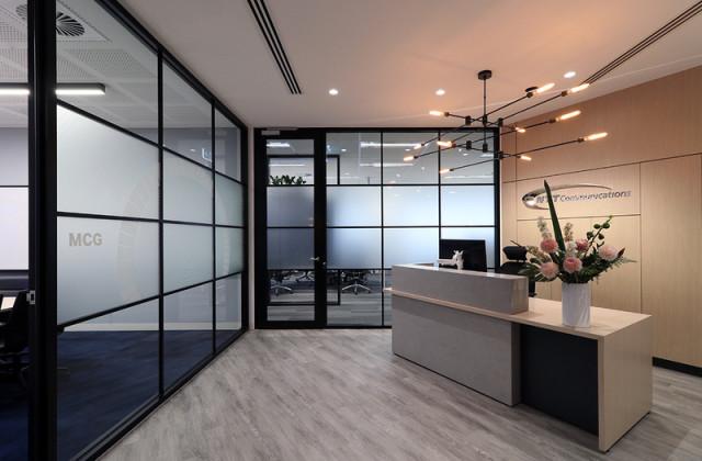Level 37/360 Elizabeth Street, MELBOURNE VIC, 3000