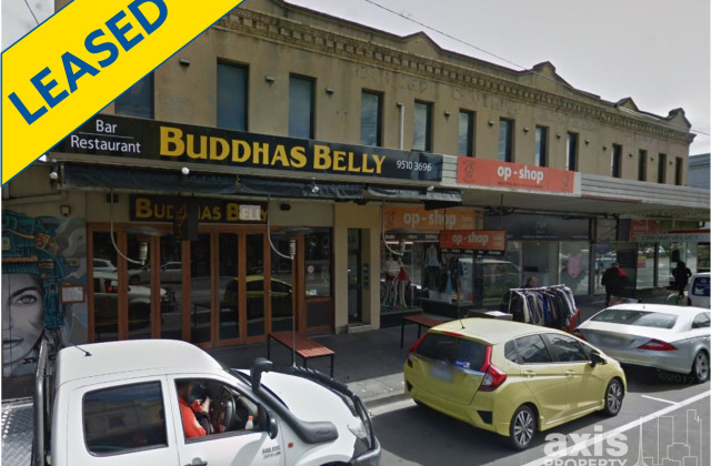 Suite 4/75a Chapel Street, WINDSOR VIC, 3181