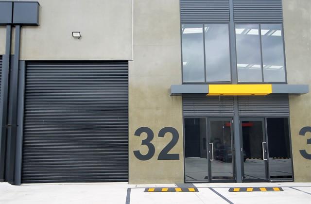 32/2 Thomsons Road, KEILOR PARK VIC, 3042