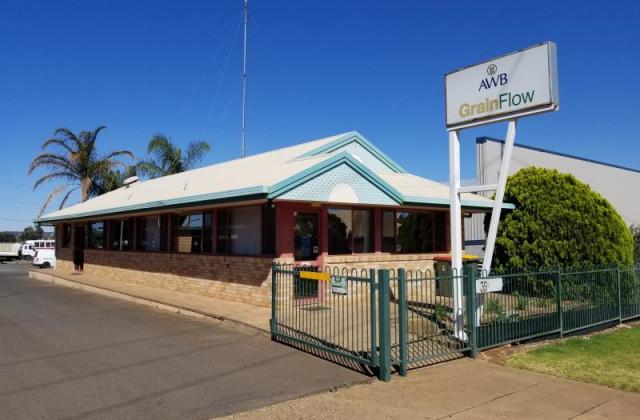35A White Street, DUBBO NSW, 2830