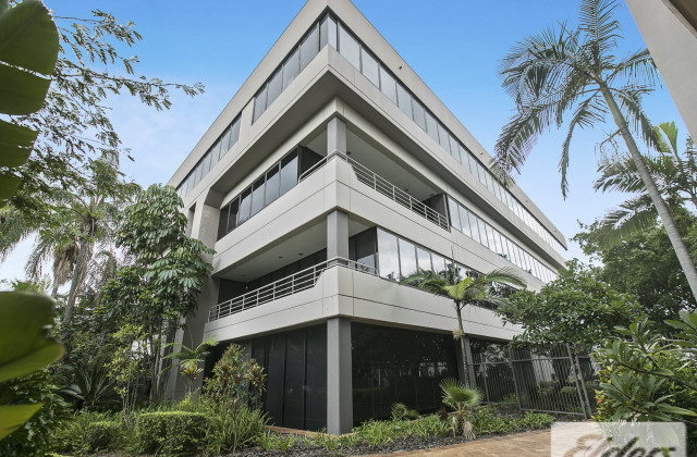 Suite 304/527 Gregory Terrace, FORTITUDE VALLEY QLD, 4006