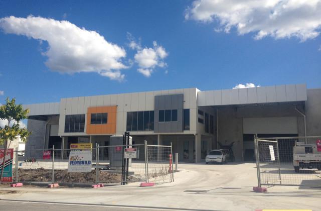 LHS/90 Southlik Street, PARKINSON QLD, 4115