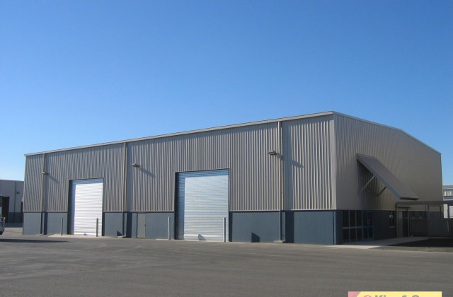 Shed D/1717 Ipswich Road, ROCKLEA QLD, 4106