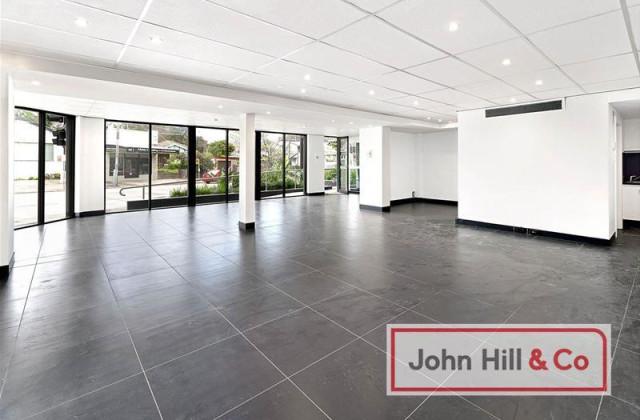 412 Lyons Road, FIVE DOCK NSW, 2046