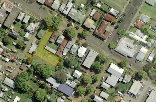 76 Through Street, SOUTH GRAFTON NSW, 2460