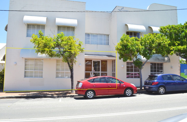 10E/20 Main Street, BEENLEIGH QLD, 4207