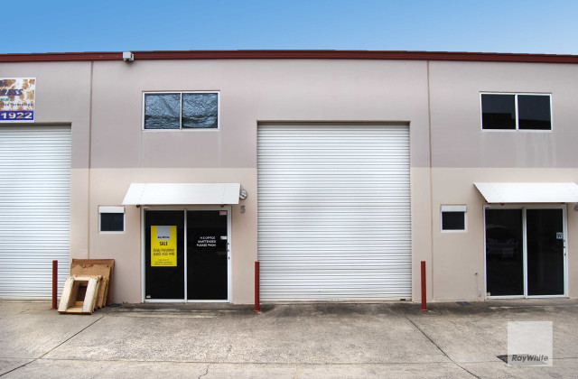 5/33 Enterprise Street, KUNDA PARK QLD, 4556
