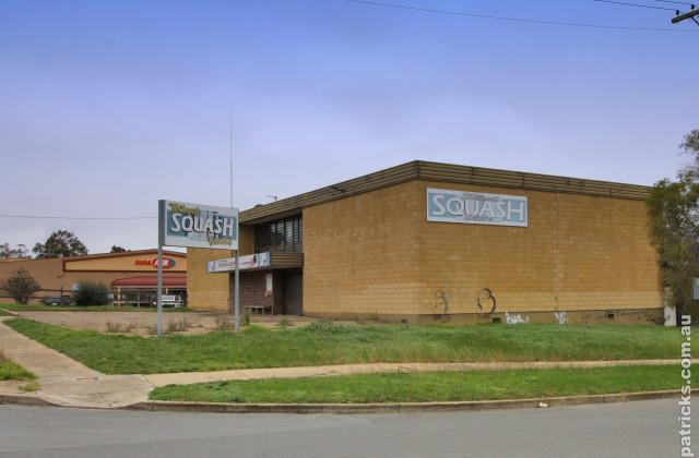 4 Temerloh Avenue, WAGGA WAGGA NSW, 2650