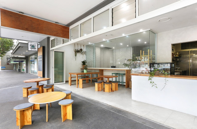 Suite A, Shop 4/662-674 Botany Road, ALEXANDRIA NSW, 2015