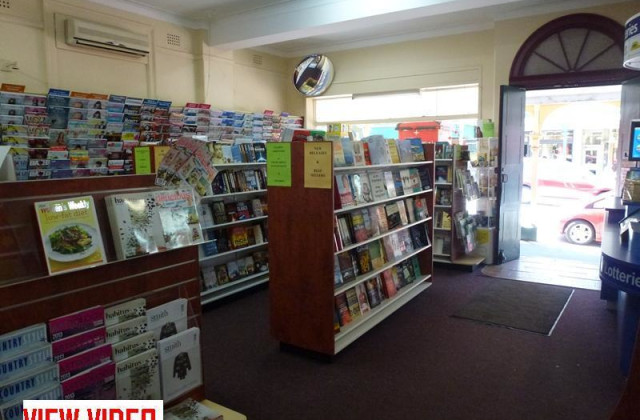 26  Byron Street, BANGALOW NSW, 2479