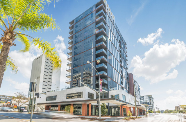 18 - 24 Duke Street, KANGAROO POINT QLD, 4169