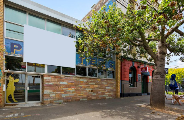 113 Moray Street, SOUTH MELBOURNE VIC, 3205
