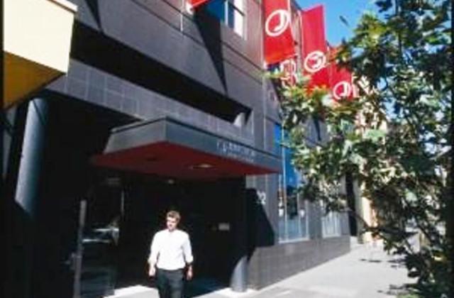 Junction Business Park  113/22 St Kilda Road, ST KILDA VIC, 3182