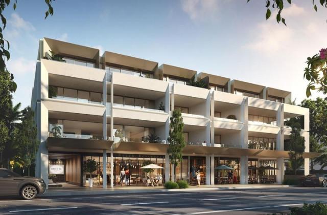 Shop 2/113 Macpherson St, BRONTE NSW, 2024