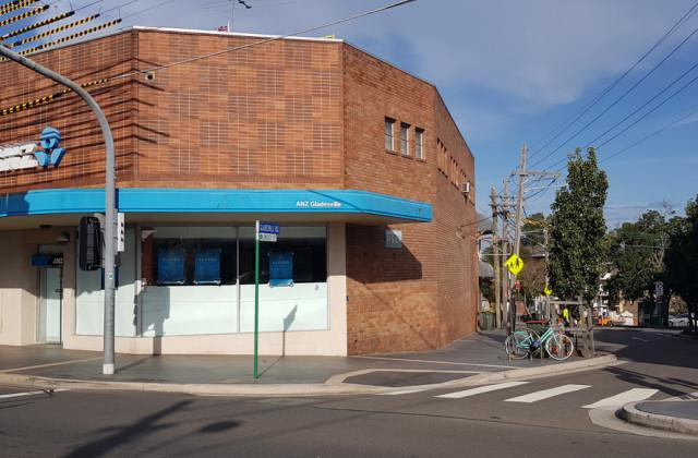 GF/200-202 Victoria Road, GLADESVILLE NSW, 2111