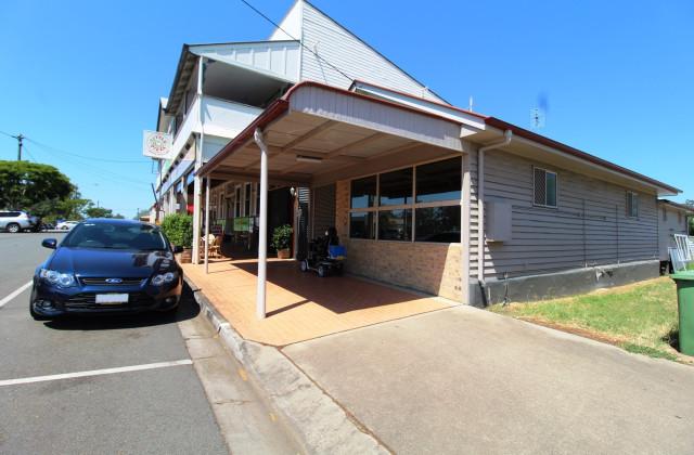 7 Cressbrook Street, TOOGOOLAWAH QLD, 4313