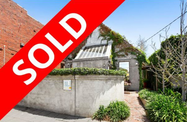 163A Burke Road, GLEN IRIS VIC, 3146