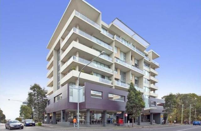 2 Walker Street, RHODES NSW, 2138