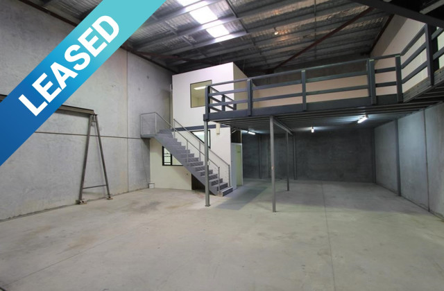 25/7-9 Production Road, TAREN POINT NSW, 2229