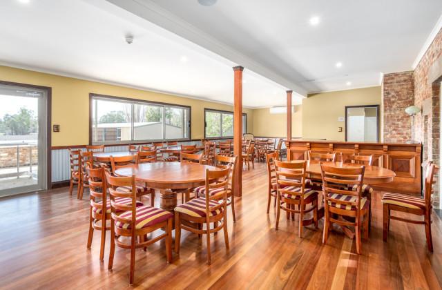 45B Maitland Street, BRANXTON NSW, 2335