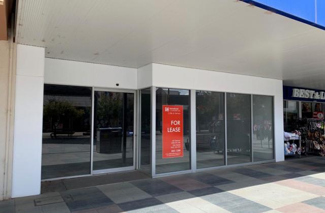 46 Langtree Avenue, MILDURA VIC, 3500