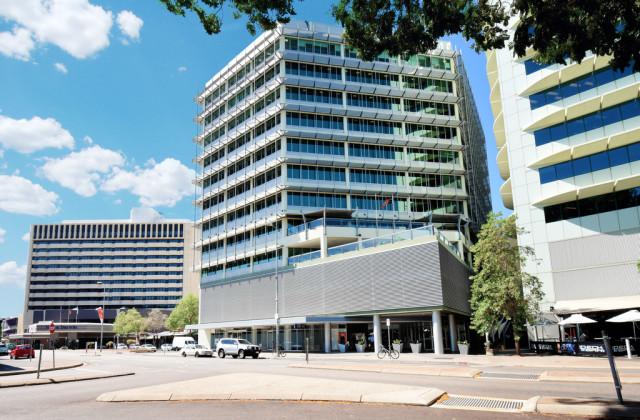 24 Mitchell Street, DARWIN CITY NT, 0800