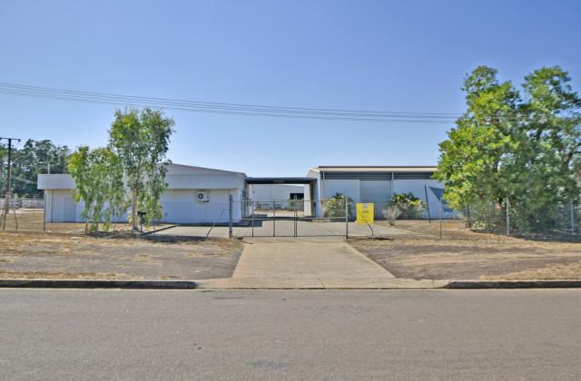 14 Tannadice Street, WINNELLIE NT, 0820