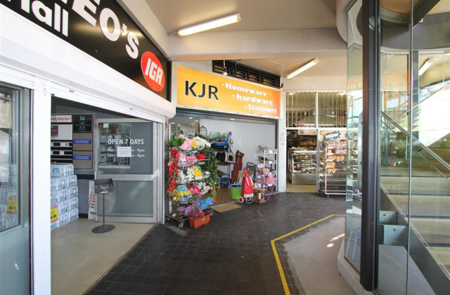 Shop 4/191 Ramsgate Road, RAMSGATE NSW, 2217