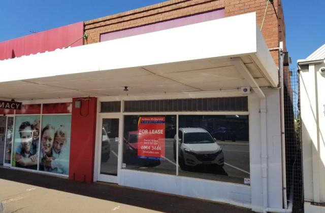 63 Wingewarra Street, DUBBO NSW, 2830