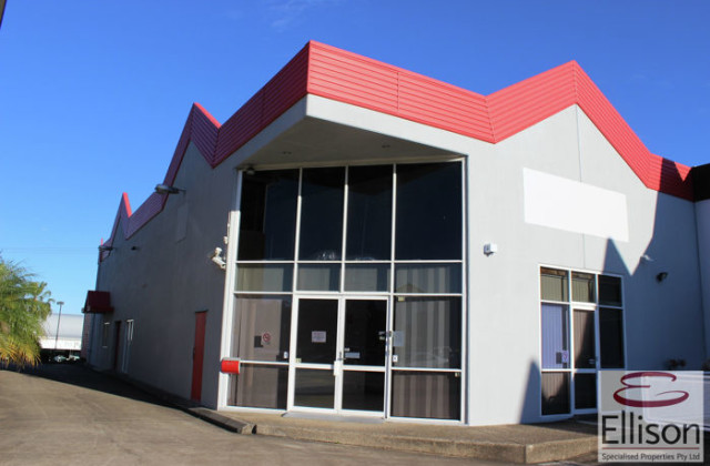 Unit 15 10 Old Chatswood Road, DAISY HILL QLD, 4127