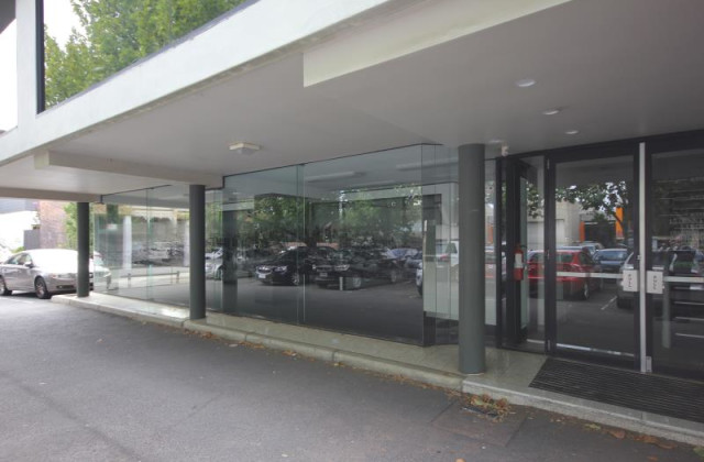 Ground Floor  Suite 2/22 Council Street, HAWTHORN EAST VIC, 3123