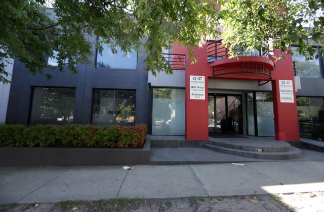 G02/23-27 Wellington Street, WINDSOR VIC, 3181
