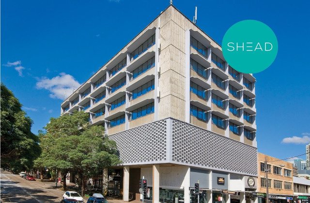 Suite 401/282 Victoria Avenue, CHATSWOOD NSW, 2067