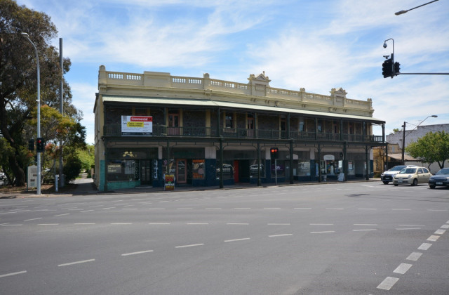 Shop 1, 1 Payneham Road, COLLEGE PARK SA, 5069